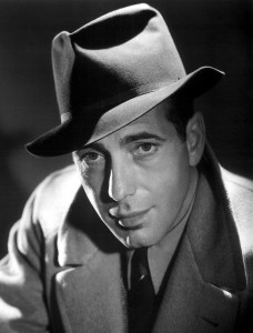 Humphrey Bogart - by George Hurrell c1938-39. Scanned by jane for Dr. Macro's High Quality Movie Scans website: http://www.doctormacro.com. Enjoy!