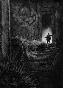 lovecraft-trail-cthulhu-01-big