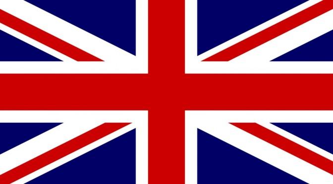 Gli inglesismi