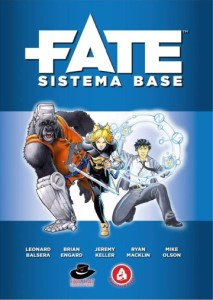 Fate-base-cartello-360x507