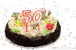 torta-di-compleanno-per-50-anni-di-giubileo-6317826