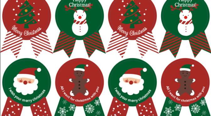Festa di Natale in associazione