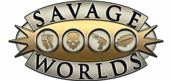 Savage Worlds Adventure Edition arriva in Italia