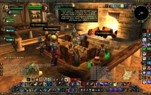 World-Of-Warcraft-Gameplay-11