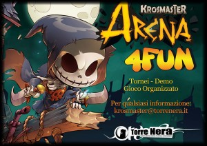 Locandina_Torre_Nera_Magic_Store_Krosmaster_V2_Blog2