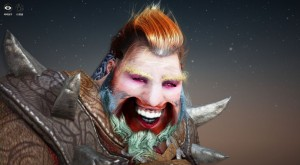 black-desert-online-ugly-character-beauty-and-the-beast-contest