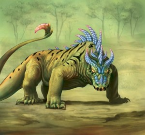 dragosabbie