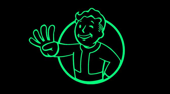 Fallout 4: le novità che non ti aspetti