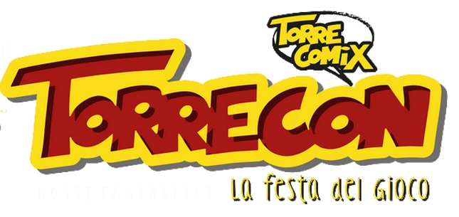 Report TorreCon, Brescia