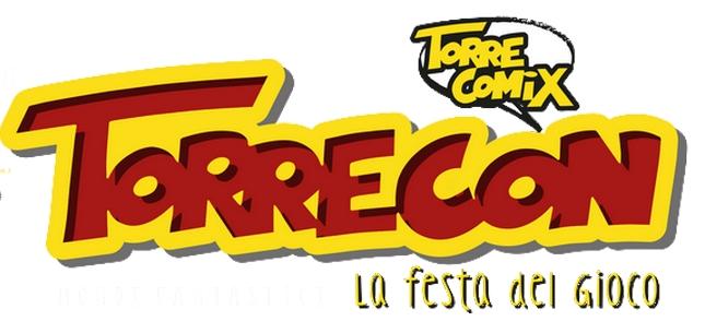 Report TorreCon, Brescia