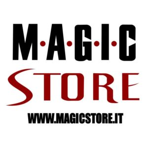 WP-CRT-16-gdt-MAGIC-STORE-GALL-01