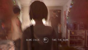 life-is-strange_choices