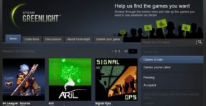 steam_greenlight-820x420
