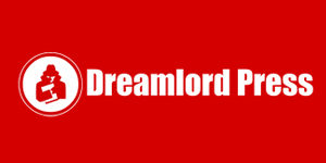 dreamlord-lucca_comics-2015