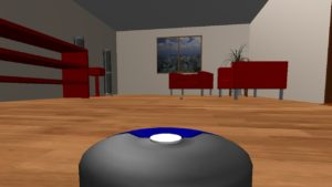 roomba-simulator-2013