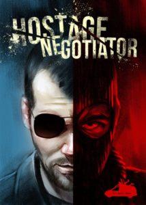 hostage-negotiator