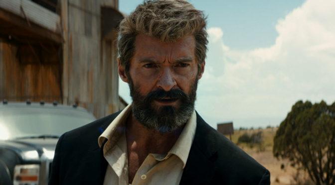 Logan – The Wolverine: l'ultima avventura del mutante canadese