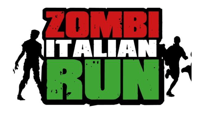EVENTO: zombie italian run… ormai ci siamo