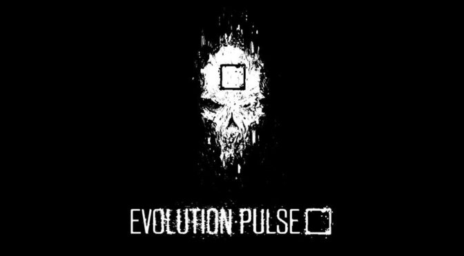 Evolution Pulse: Valhalla rising