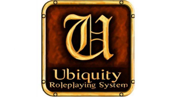 Ubiquity System (e affini)
