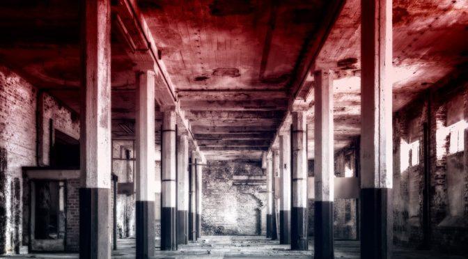 FACILIS DESCENSUM AVERNI – 05 – Camminare in quesiti incompresi