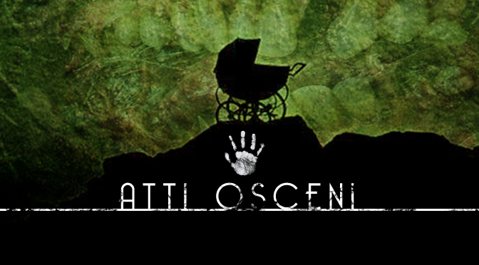Atti Osceni – Classifica Finale