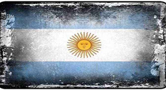 Grigliata di carne argentina
