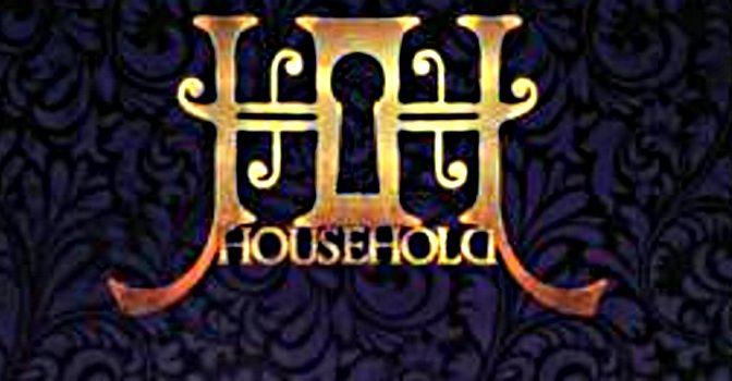 Household: la recensione