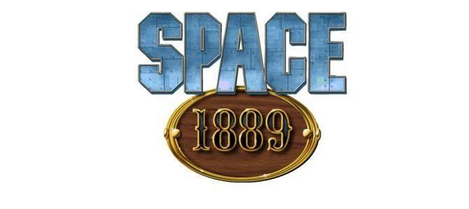 Space 1889: fra passato, presente e futuro